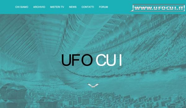 Ufocui.it