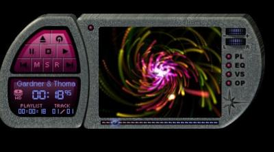 Ultra Player