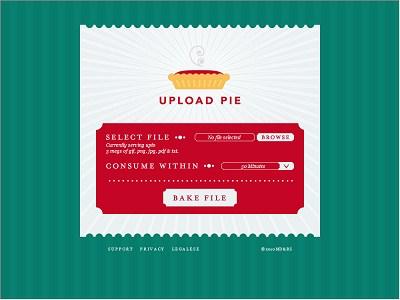 Uploadpie.com