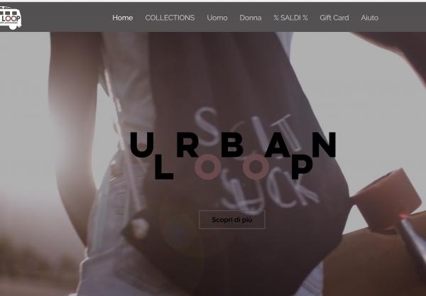 Urbanloop.it