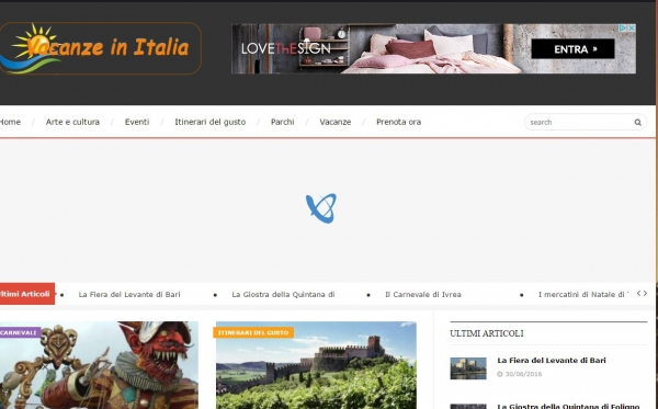 vacanzeinitalia.info
