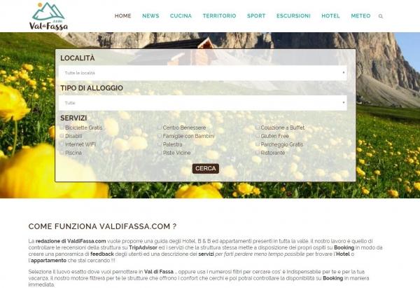 Valdifassa.com