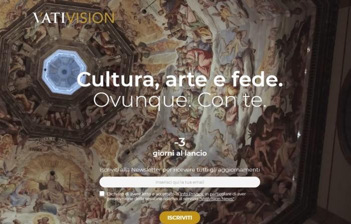 VatiVision