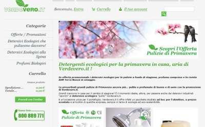 Verdevero.it