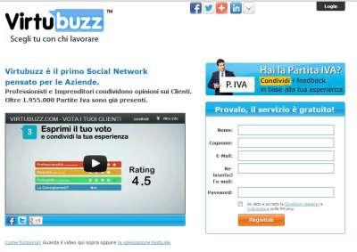 Virtubuzz.com