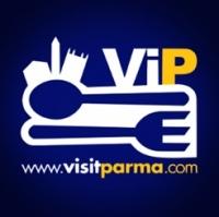 VisitParma