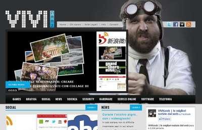 Vivigeek.com