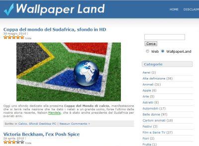 Wallpaperland.net