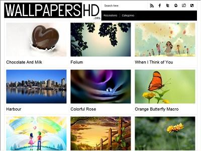 Wallpapershd.org