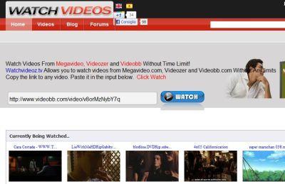Watchvideos.tv