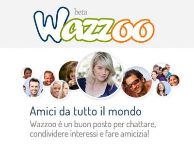 Wazzoo.net