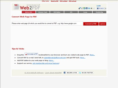 Web2pdfconvert.com