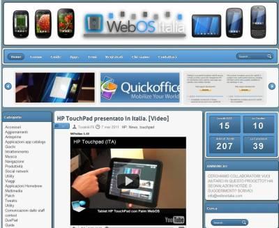 Webositalia.com