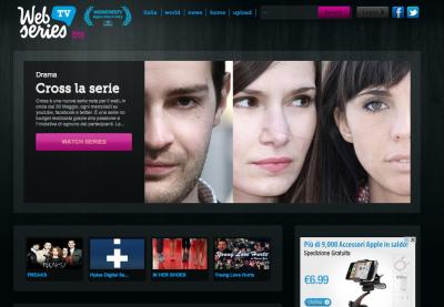 Web Series Tv