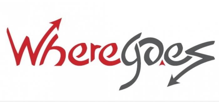 Wheregoes.com