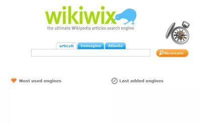 Wikiwix.com