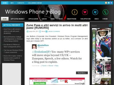 Windowsphone7blog.it