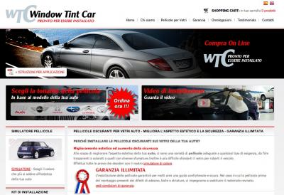 Windowtintcar.com