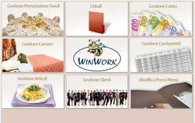 Winwork Rist