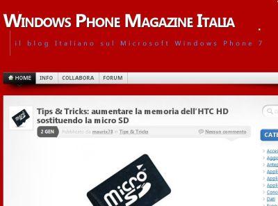 Wpmitalia.com