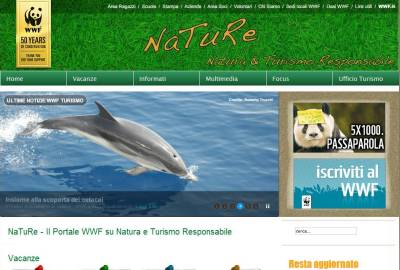 Wwfnature.it