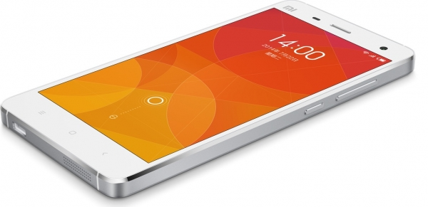 Xiaomi Mi 4 Youth Edition