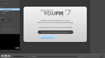 Youfm.org