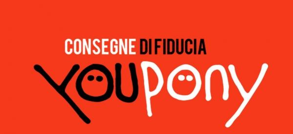 Youpony