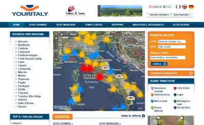 Youritaly.it