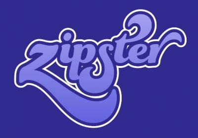 Zipster