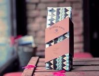 30 bellissimi design di pacchetti di ...