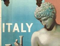 30 poster creativi in stile vintage