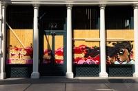 33 potenti murales dedicati al black ...
