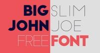 35 fonts tra i migliori e gratuiti de...