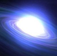 40 sfondi HD di galassie per iPhone
