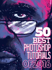 50 tra i migliori tutorial per Photos...