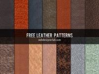 60 e oltre patterns e textures per Ph...