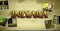Adventures of Indiara