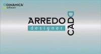 ArredoCAD Designer