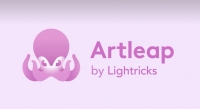 Artleap by Lightricks