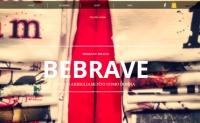Bebravebrand.com