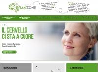 Brainzone