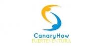 Canaryhow.com
