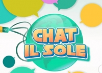 Chat Il Sole