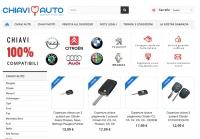 Chiavi-auto.com