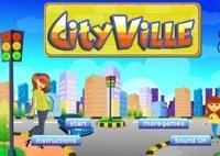 City Ville