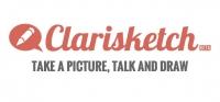 Clarisketch