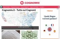Cognomix