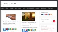 Consiglionline.com
