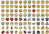 Emojimore.com
